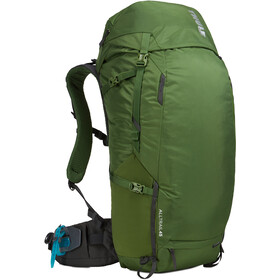 Thule AllTrail 45 Backpack Men garden green